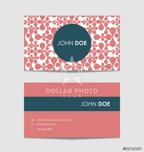 Editable business card template business cards pinterest editable business card template business cards pinterest business cards card templates and template flashek Gallery