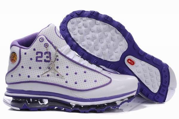 Explore Jordan 13 Shoes, Jordan 11, and more! nike air max jordan