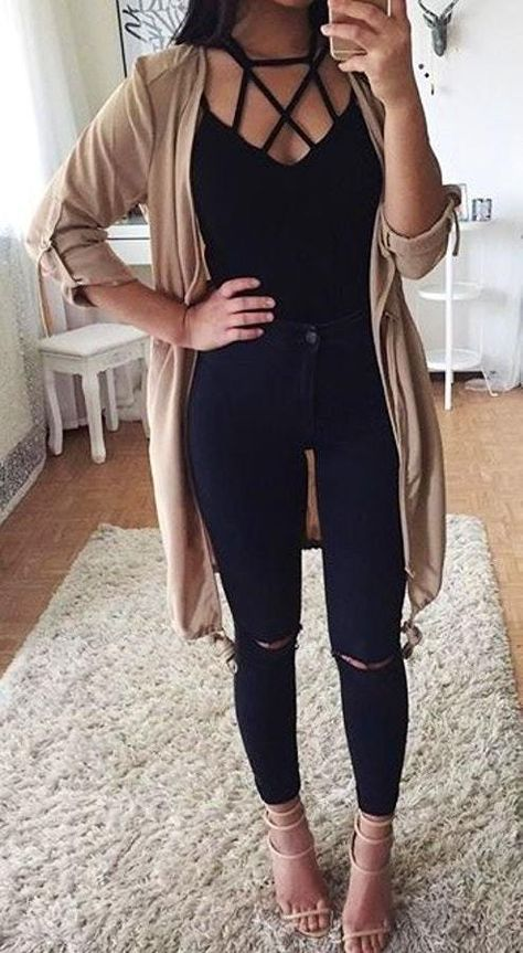 67+ Ideas birthday dinner outfit winter casual #summerdinneroutfits