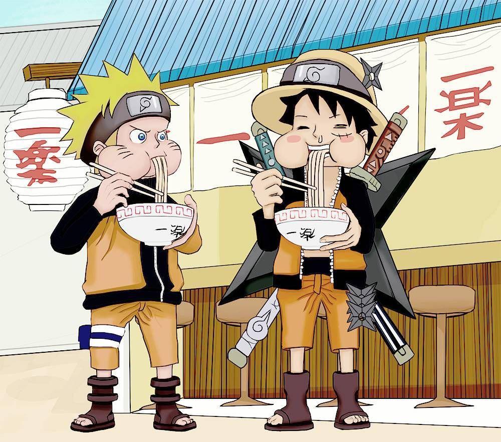 Naruto Manga 683 Español Online HD
