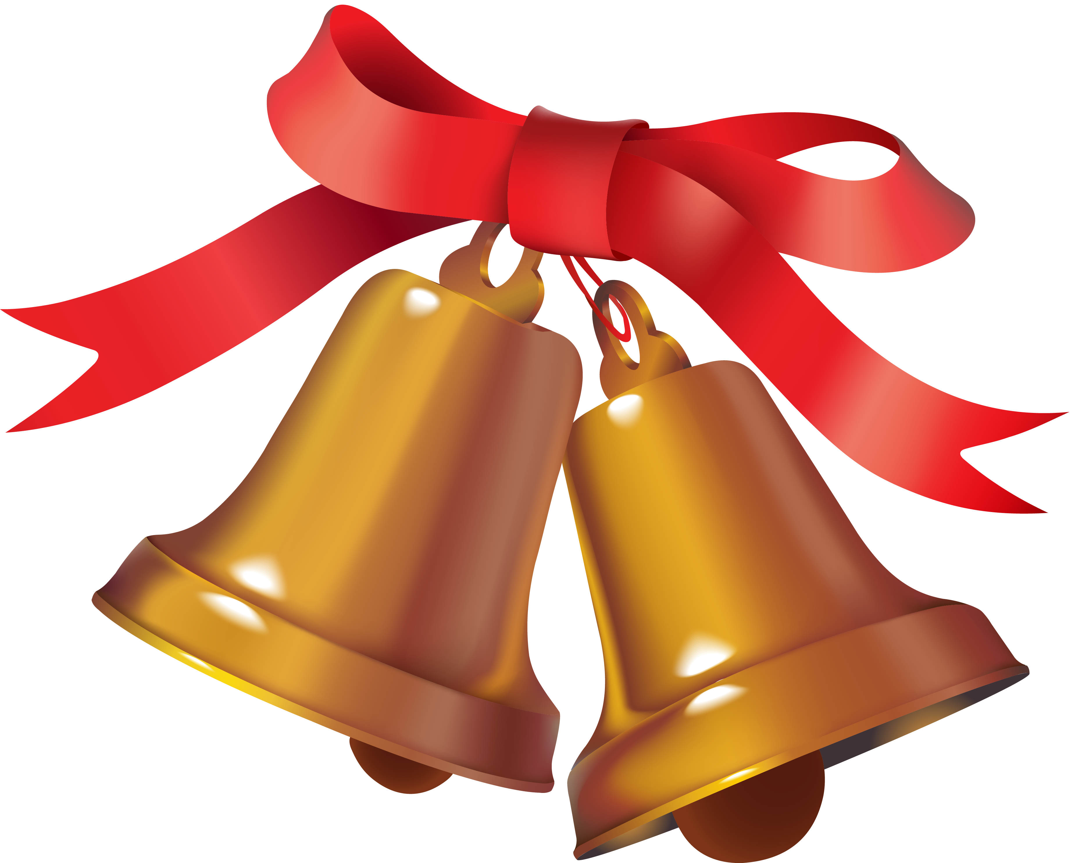 Bell Png Image Ring Christmas Bells Belle Png Images