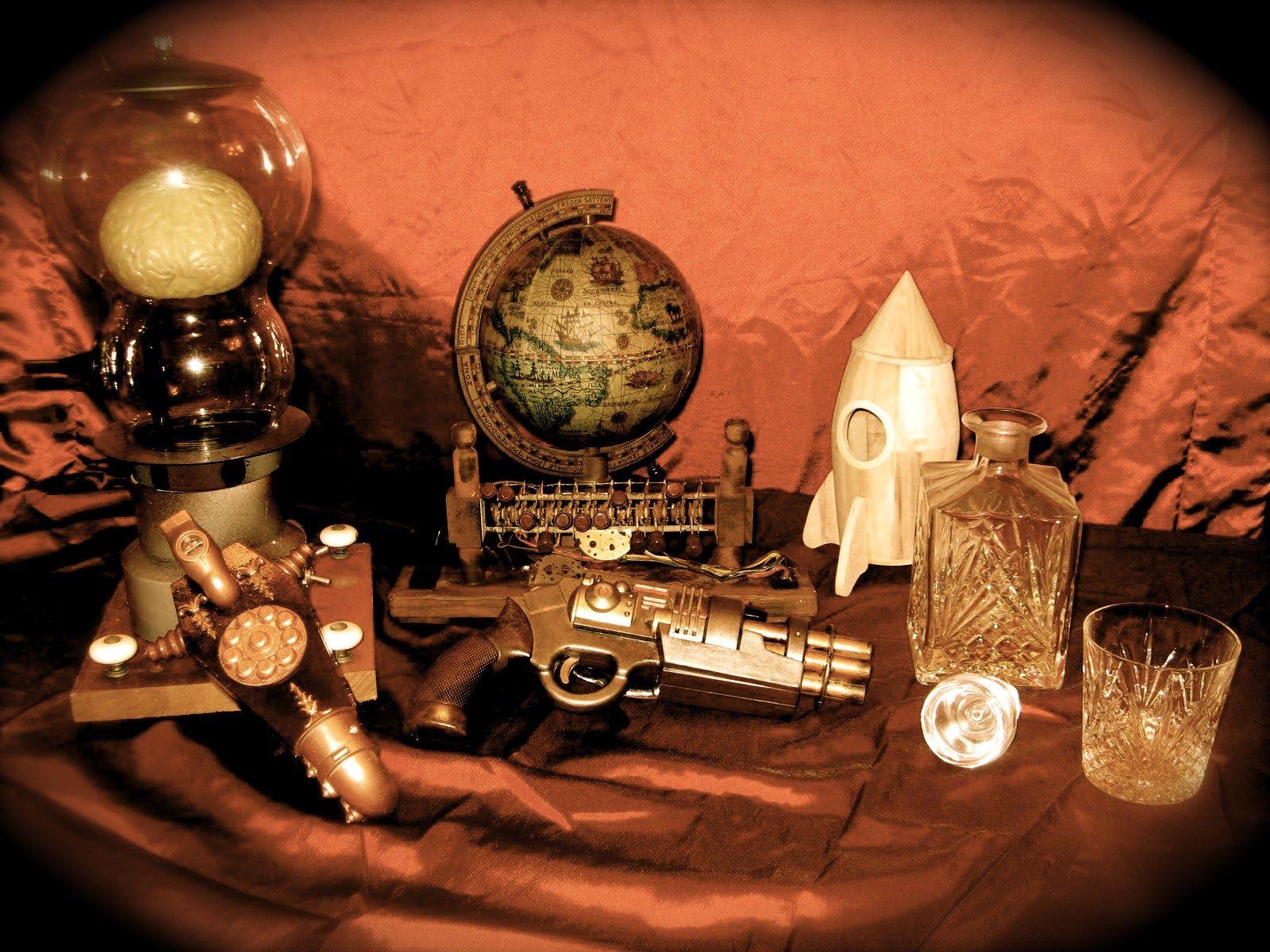 Great Wallpaper Halloween Steampunk - 76f340e435632cfb063324e22867824e  Pictures_974451.jpg