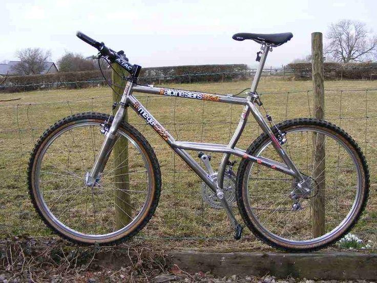 Alpinestars Bicycle Vintage Mountain Bike Bmx Bicycle Electric Tricycle