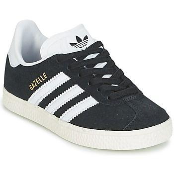 style attrayant détails pour juste prix Gazelle c   M. FW 19/20   Adidas sneakers, Adidas, Adidas samba