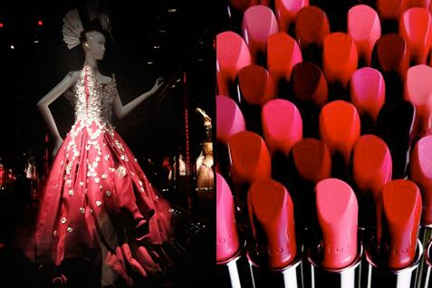 Rouge-Dior-Lipstick-Tyen