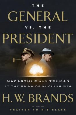 At the height of the korean war president harry s truman at the height of the korean war president harry s truman committed a gaffe fandeluxe Image collections