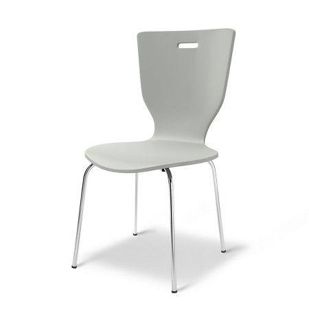 Scoop Kids Desk Chair - Pillowfort™  Target Santa Margarita
