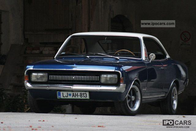 opel commodore a race car   make opel 1977 commodore 1977 opel commodore sports car coupe