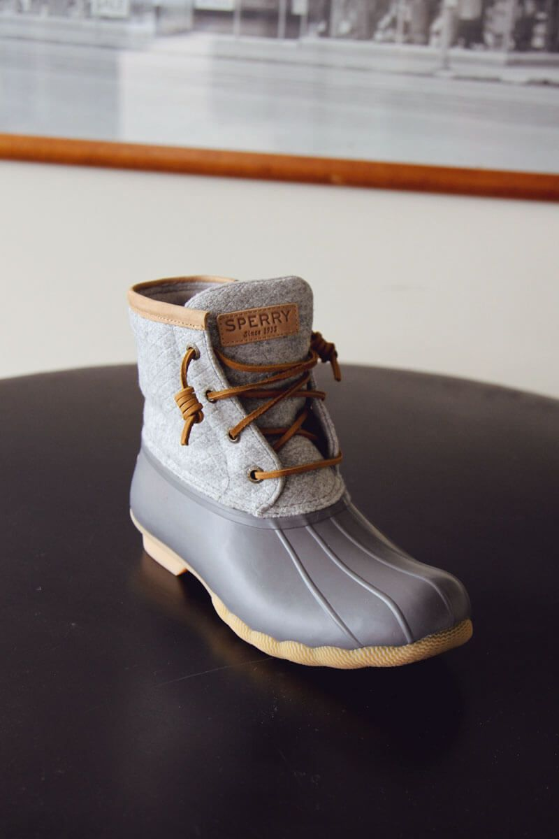 Shoes, Sandals, Boots | Casual Shoes #winterboots
