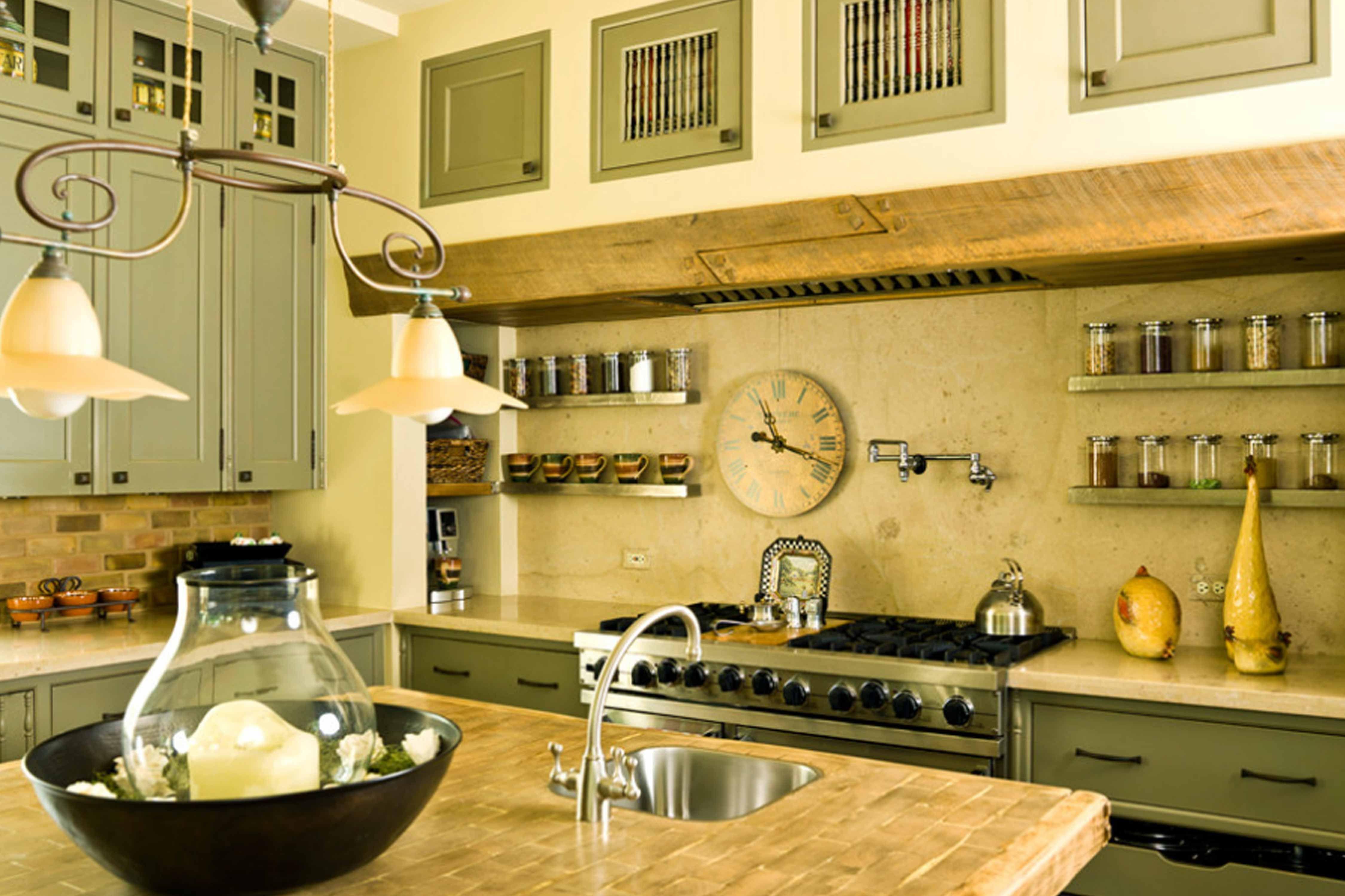 76 Hours Kitchen