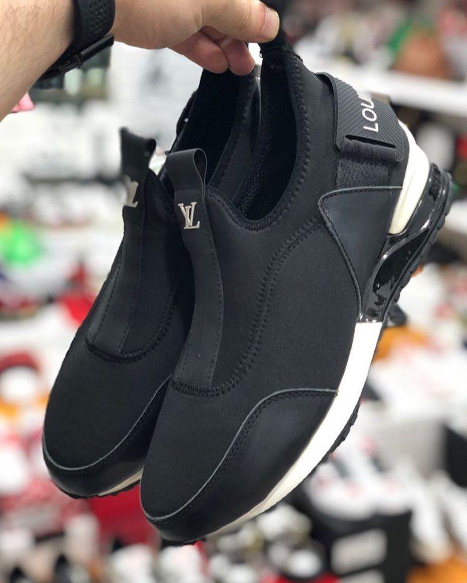 Odenissiz Catdirilma Movcuddur Geyim Baku Geyimler Paltar Qadingeyimle Puma Fierce Sneaker Top Sneakers Wedge Sneaker