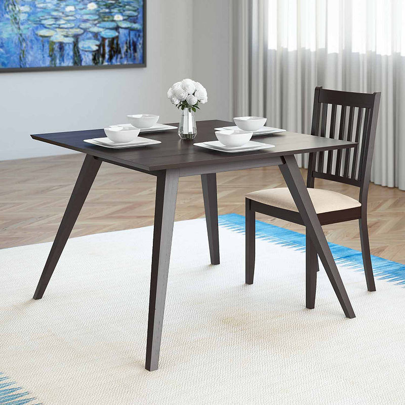 Superieur Atwood Square Dining Table