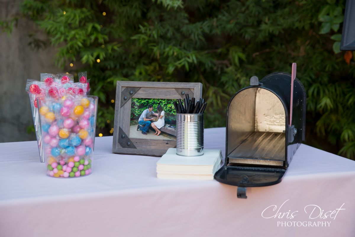 Franciscan Gardens wedding in San Juan Capistrano by Chris Diset Photography http://blog.chrisdiset.com/category/wedding-venues/franciscan-gardens/