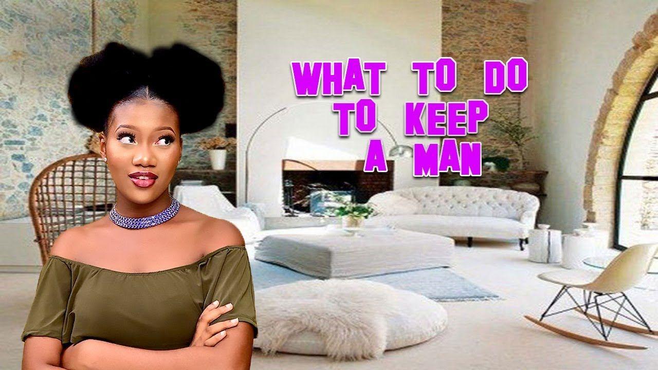 www. online dating i NigeriaKeisha dating og gravid
