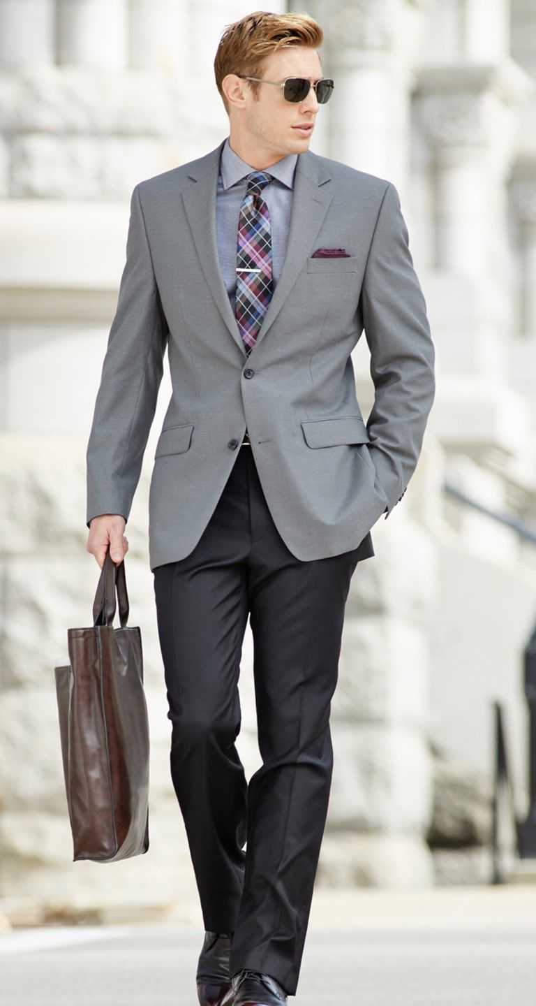 men s business attire dress for success at work and the interview business meeting ready men s fashion style menswear moda masculina shop suit