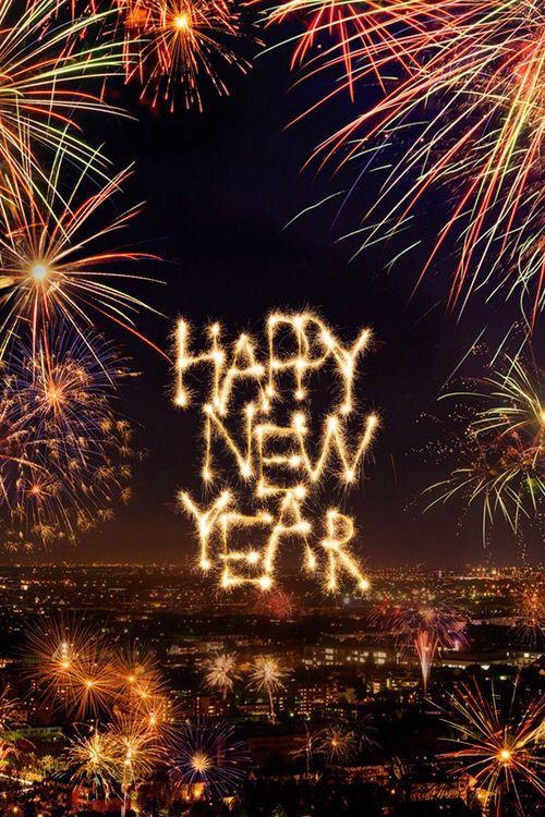 Resultado de imagem para new yearu0027s tumblr  Happy new year quotes