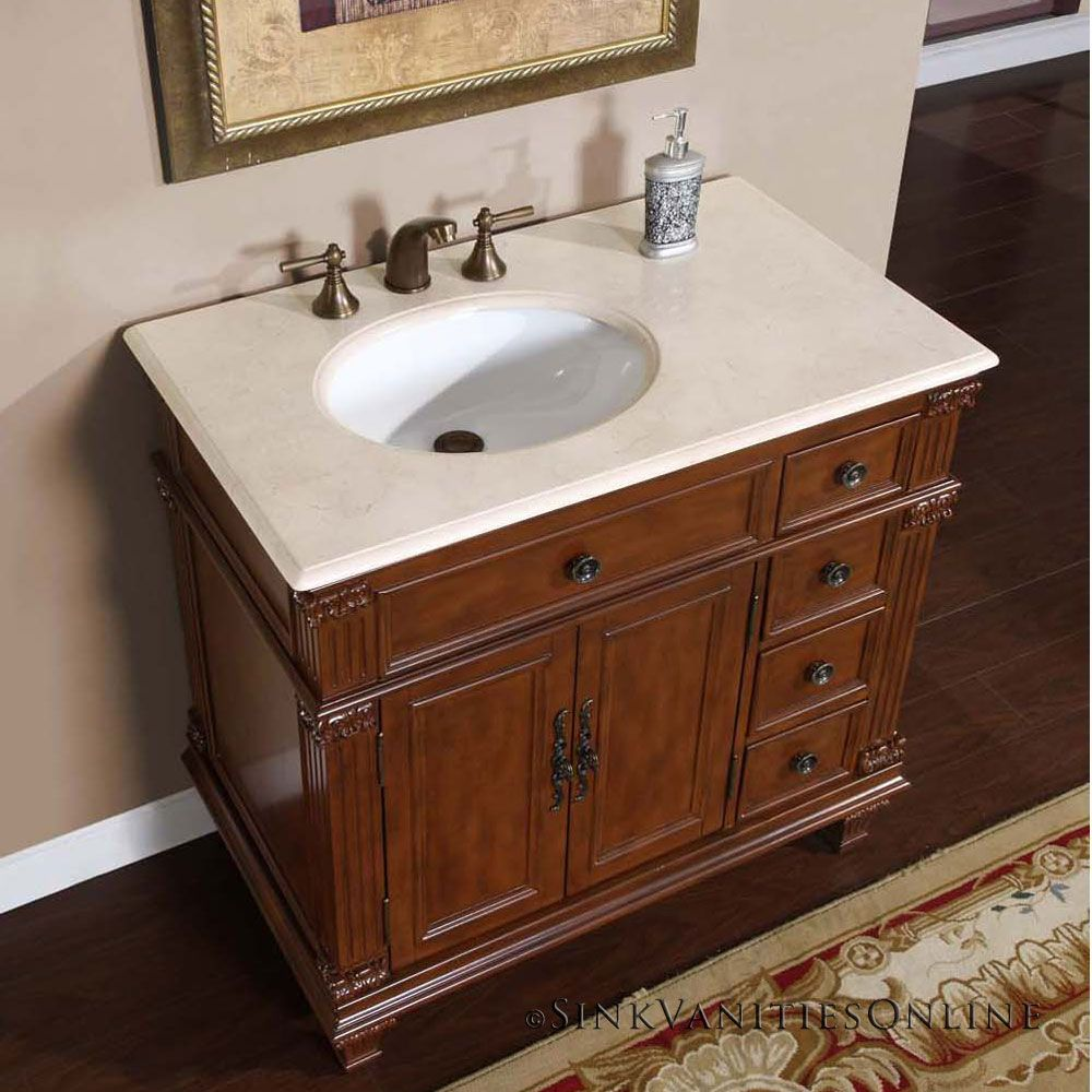 Sink Furniture New in House Designerraleigh kitchen