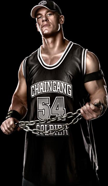 Dr Of Thuganomics Google Search John Cena Wwe Wallpapers Wwe Superstars