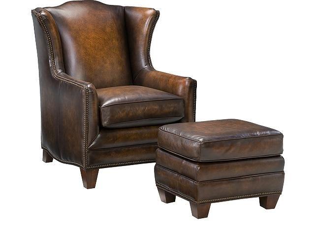 King Hickory Furniture Furniture Pinterest Hickory
