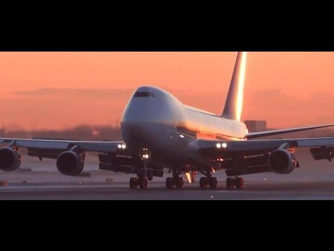 Ultimate Hd Plane Spotting Part 1 3 Hours Watching Airplanes Chicago O Hare International Airport Commercial Aircraft Cargo Aircraft Airplane