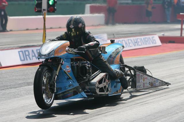 The All Harley Drags Drag Bike Racing Motorcycles Motorcycle