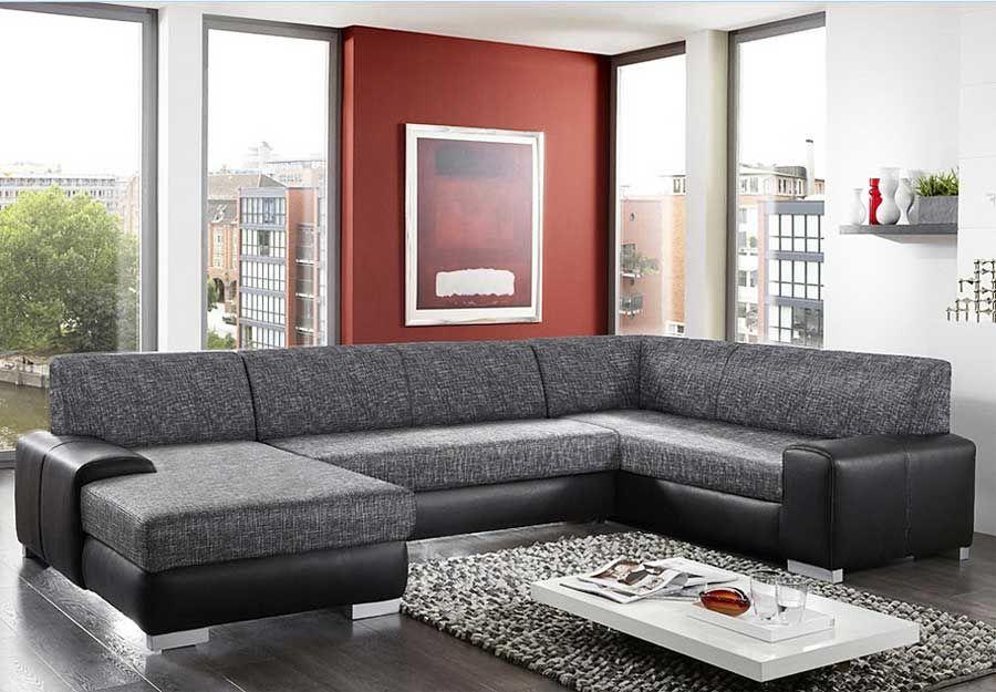 Nett arild sofa Deutsche Deko Pinterest - wohnzimmer couch günstig
