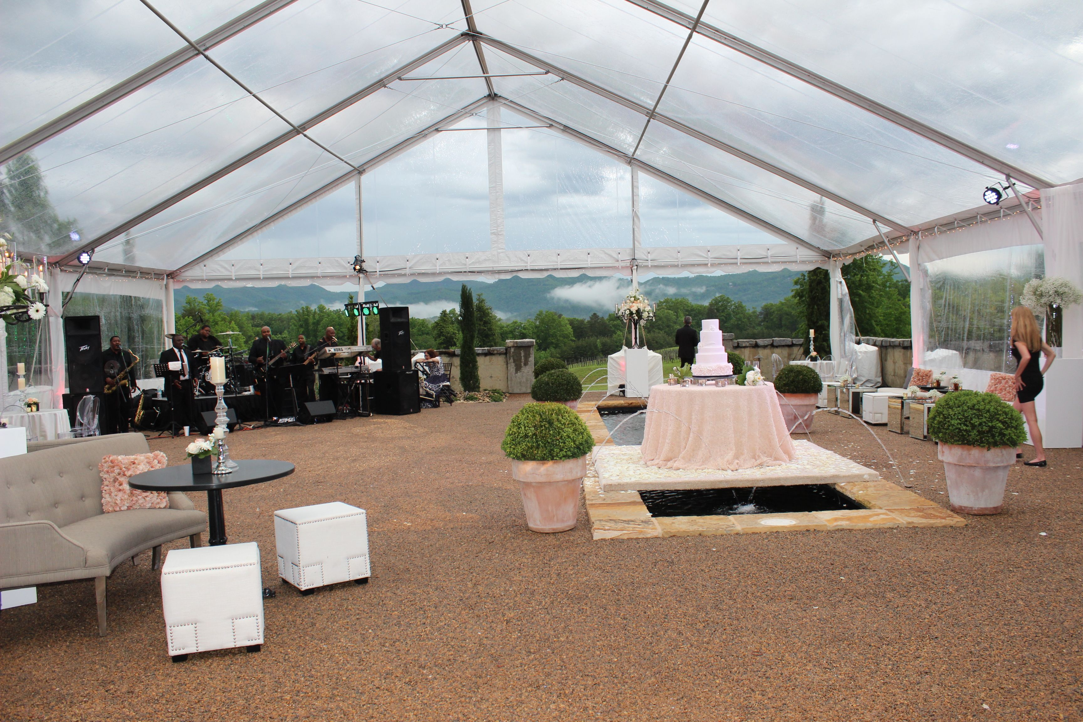 Hotel Domestique Travelers Rest Sc Brenda M Owen Wedding Officiant Minister