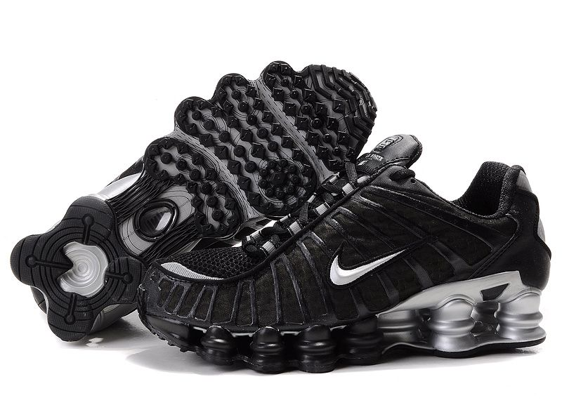 80711f7f1ba nike shox lt1 For those that love the ride and response ...