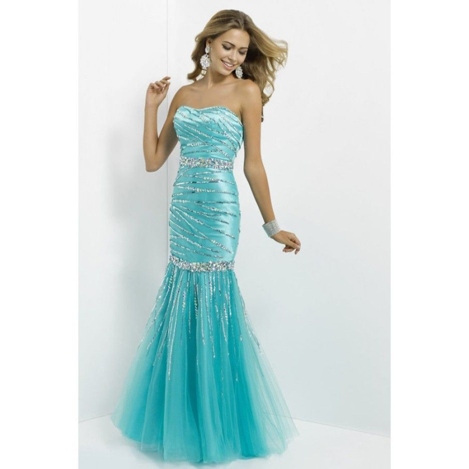Colorful Prom Dresses Jc Penny Frieze - All Wedding Dresses ...