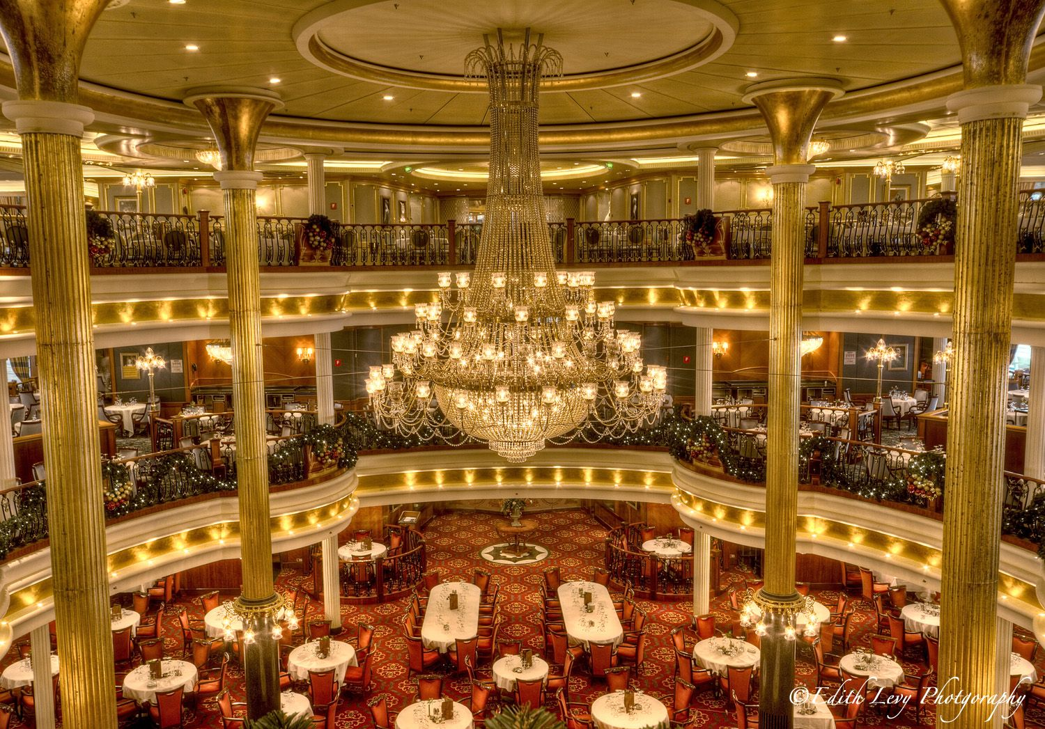 Johnny Rockets  Voyager Of The Seas  Florida Cafes & Bakeries New Explorer Of The Seas Dining Room Decorating Inspiration