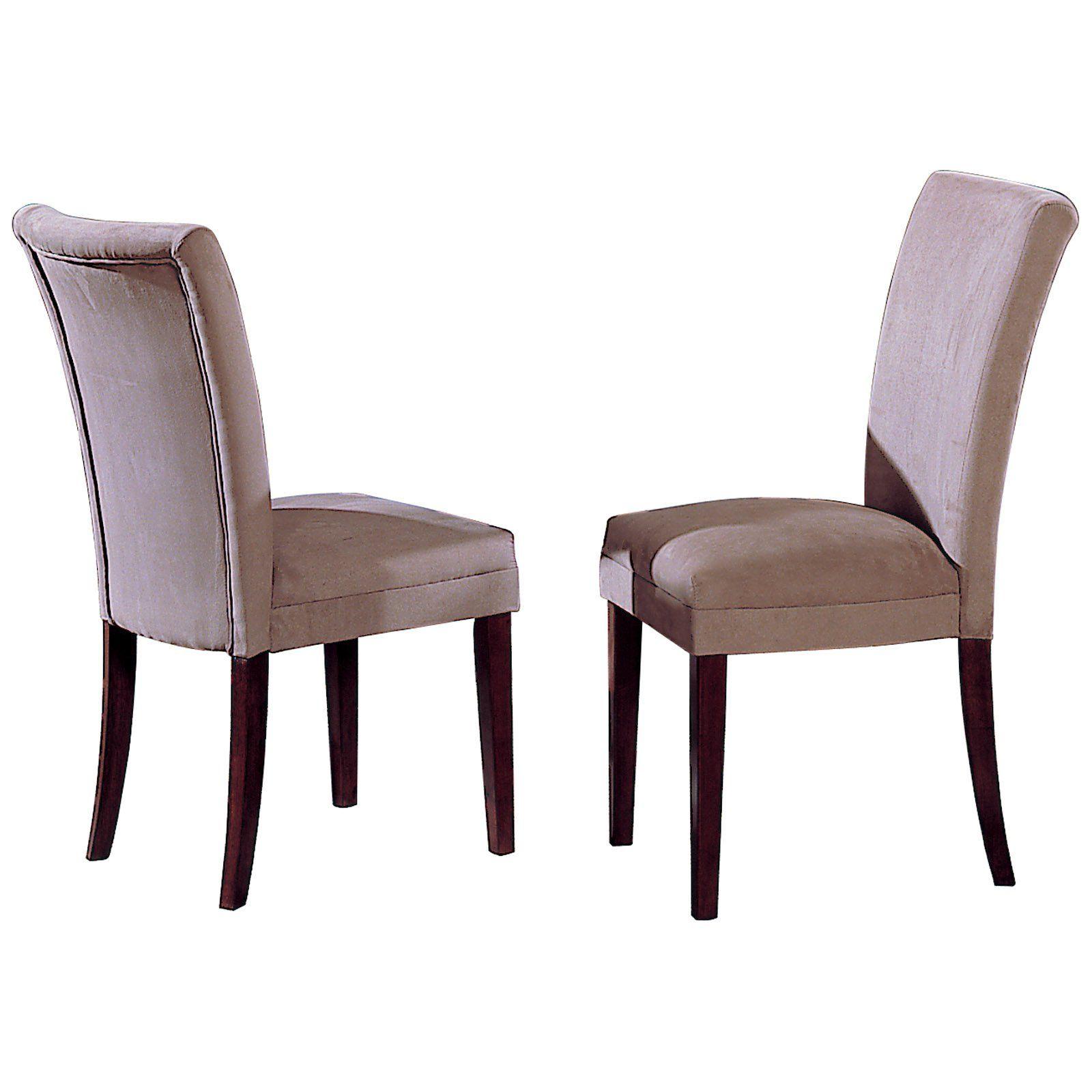 cheap parsons chairs http www dalahoo co 6711 cheap parsons