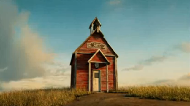 File:Old school house.png