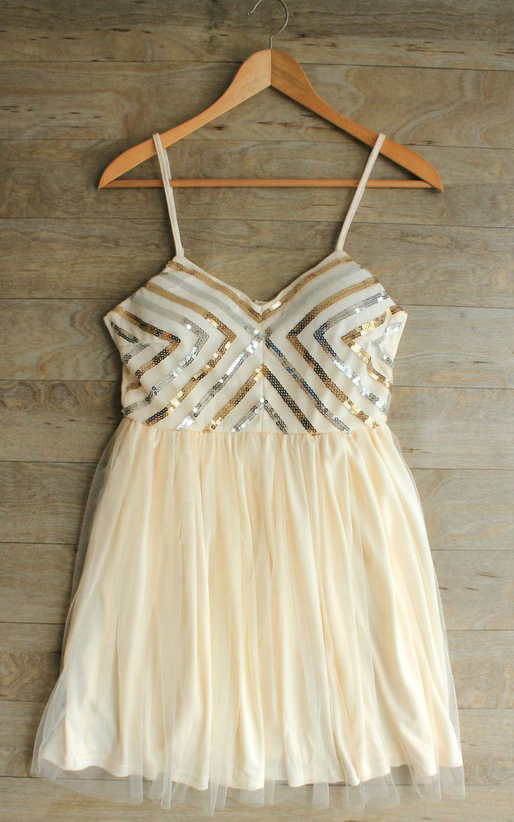 Wow this Dress <3 Its Beautiful.If I could get this my life would be fully complete
