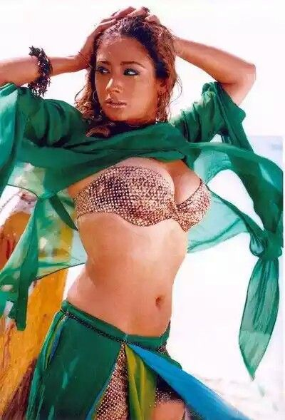 Think, that Nude kiran rathod archives have hit