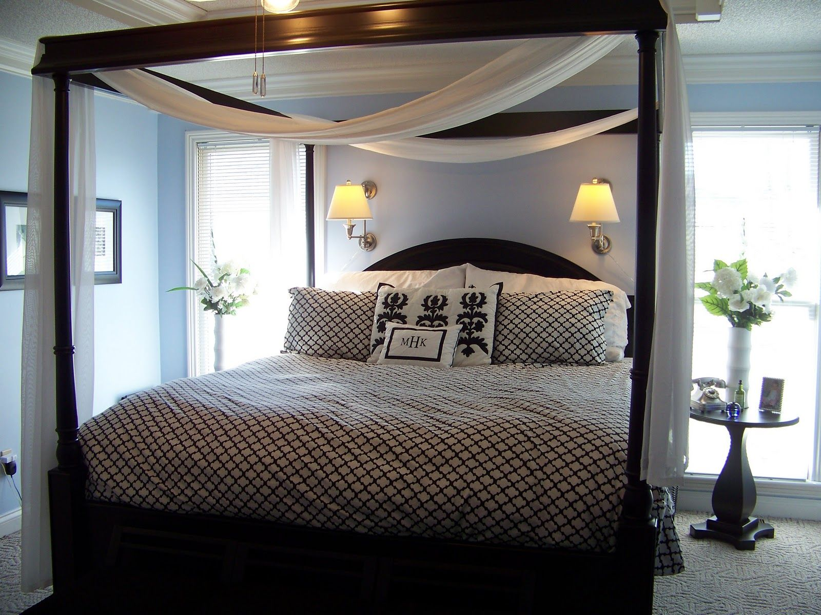 Bedroom Mansion Master Bedrooms mansion master bedrooms