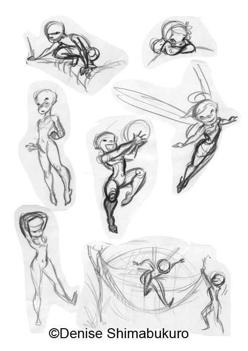 Image result for disney fairy poses drawing reference pinterest image result for disney fairy poses thecheapjerseys Image collections