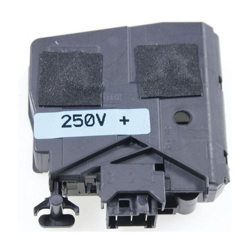 *Modeles d'appareils concernes: DC34-00026A WW90H7410EW/EF WD80J5430AW/EF WD80J6400AW/EN WD81J6400AW/EN WD91J6400AW/EN WW10H9400EW/ET WW10H9600EW/EG WW10H9600EW/EO WW10H9600EW/EU WW10H9600EW/WS WW12H8400EW/EN WW12H8420EW/EF WW12K8402OW/EN WW80H7600EW/EG WW80H7600EW/EN WW80J6400CW/EN WW80J6403EW/EN WW80J6600CW/EN WW80J6603EW/EN WW80K6404QW/EN WW80K6405SW/EN WW80K6604QW/EN WW80K6605SW/EN WW80K7605OW/EN WW81H7400EW WW81H7400EW/EN WW81J6400CW/EN WW81J6600CW/EN WW81K6404QW/EN WW81K6604QW/EN WW81K7605
