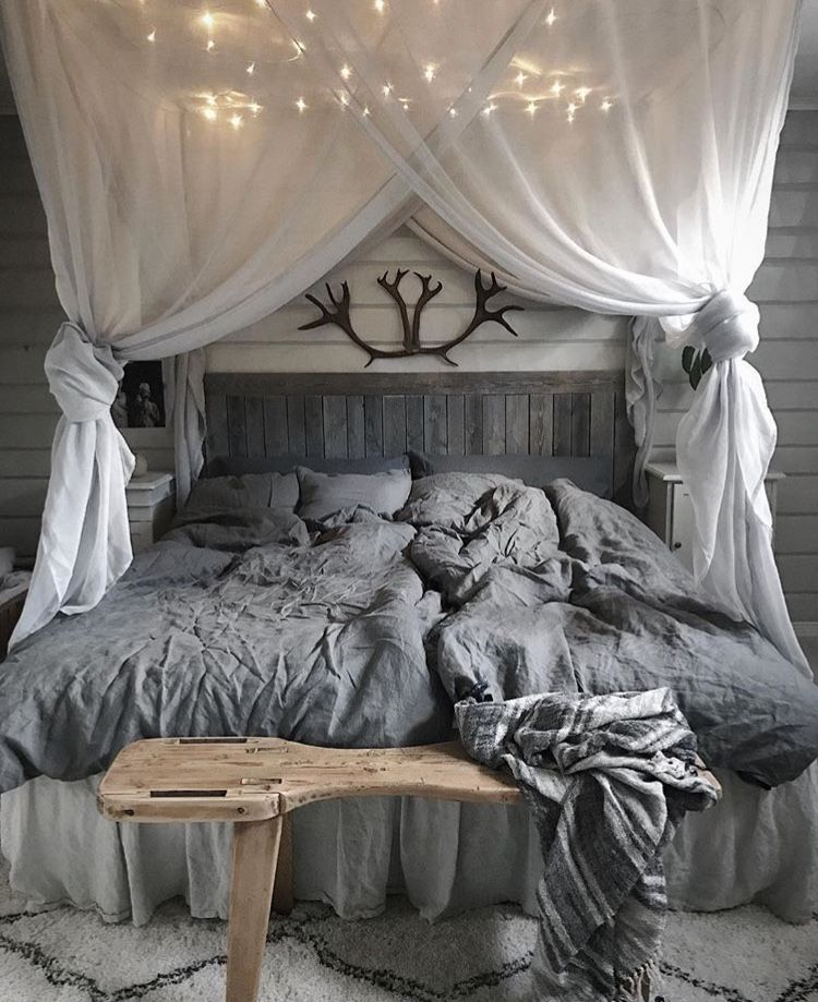 Mosquito Net Fabric Canopy Net Moustiquaire Quarto Door Tent For Double Bed UK