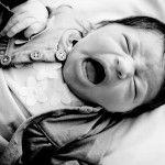 Babies - Kelly Garsee   Creative Dallas/Fort Worth Photographer