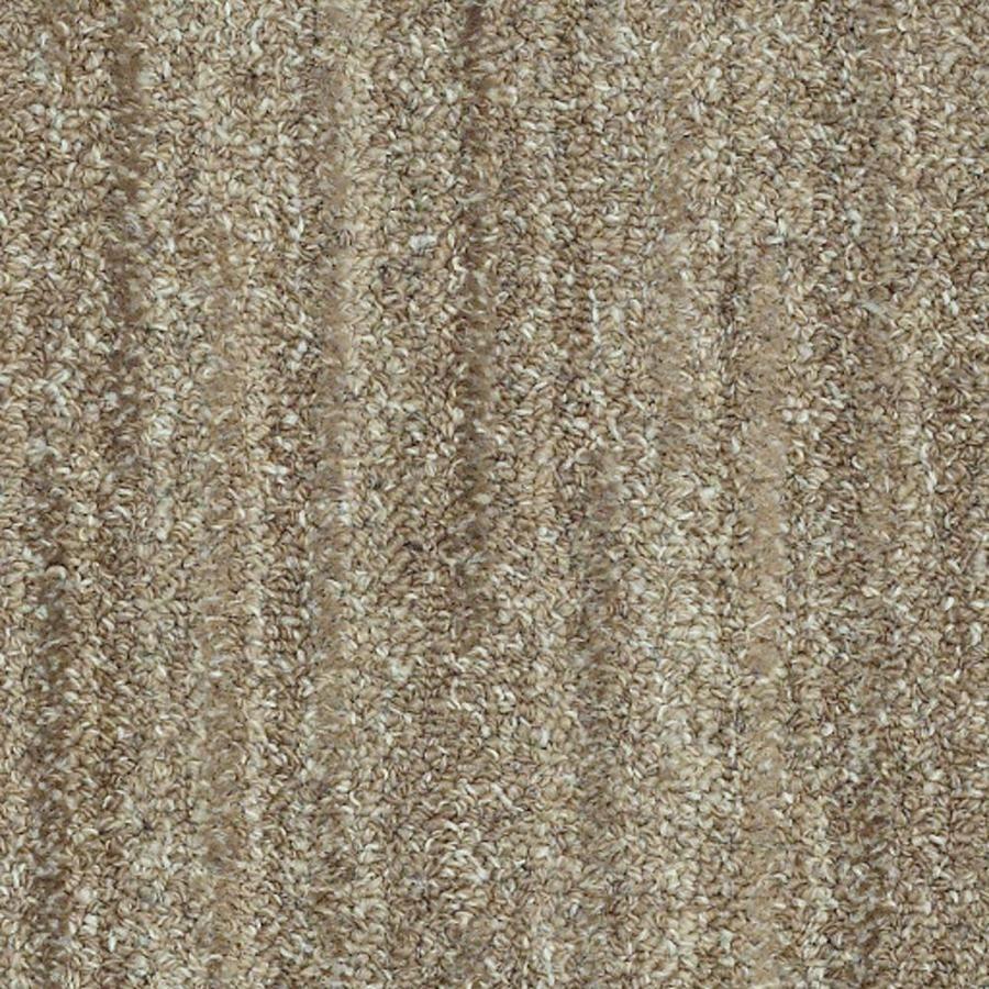 Shaw Floorigami Desert Dawn Tumbleweed Diy Carpet 8 Pack