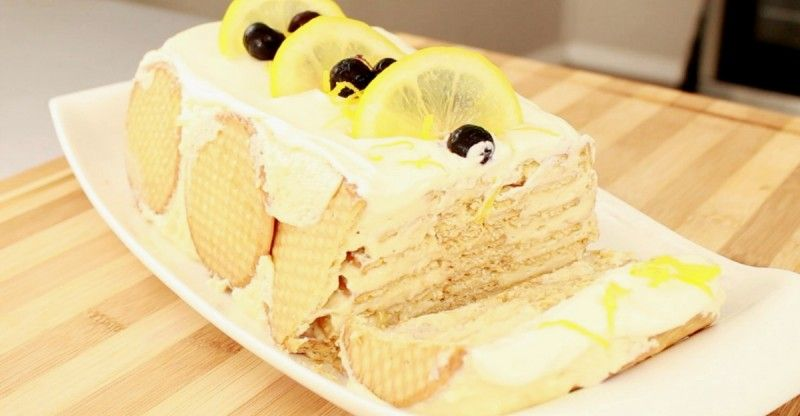 3-torta-limon
