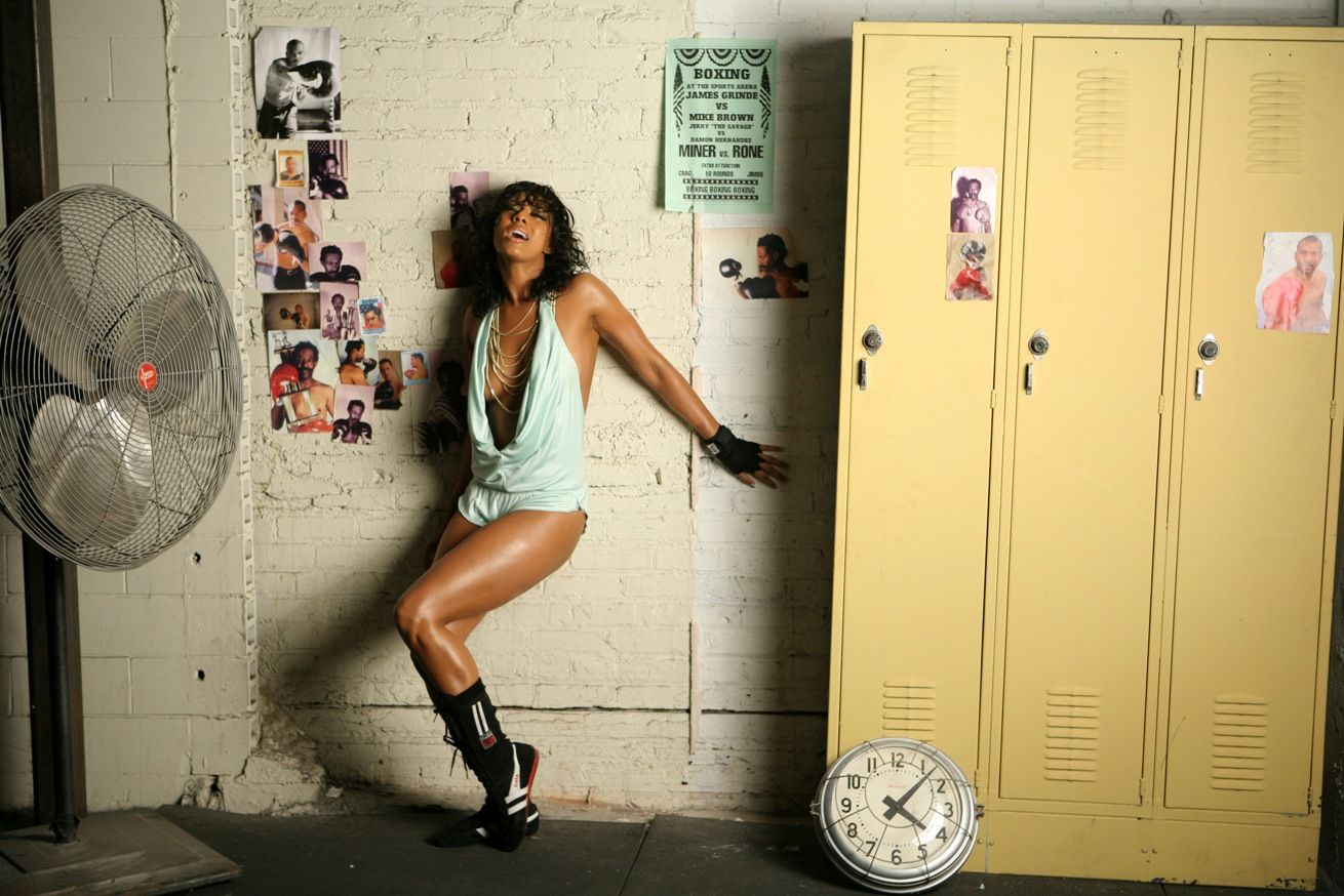 Keri Hilson And Boxing Great Match Keri Hilson Best Facebook Cover Photos Facebook Cover
