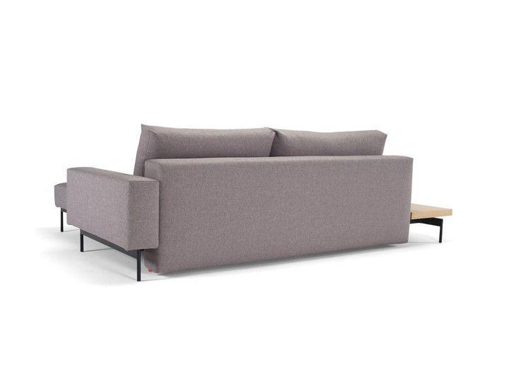 Sofa online kaufen auf rechnung awesome erstaunlich couch for Couch bestellen