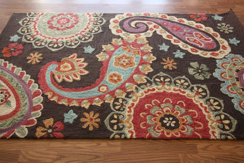 17 Best Images About Rugs On Pinterest | Contemporary Area Rugs, Taupe And  Transitional Area