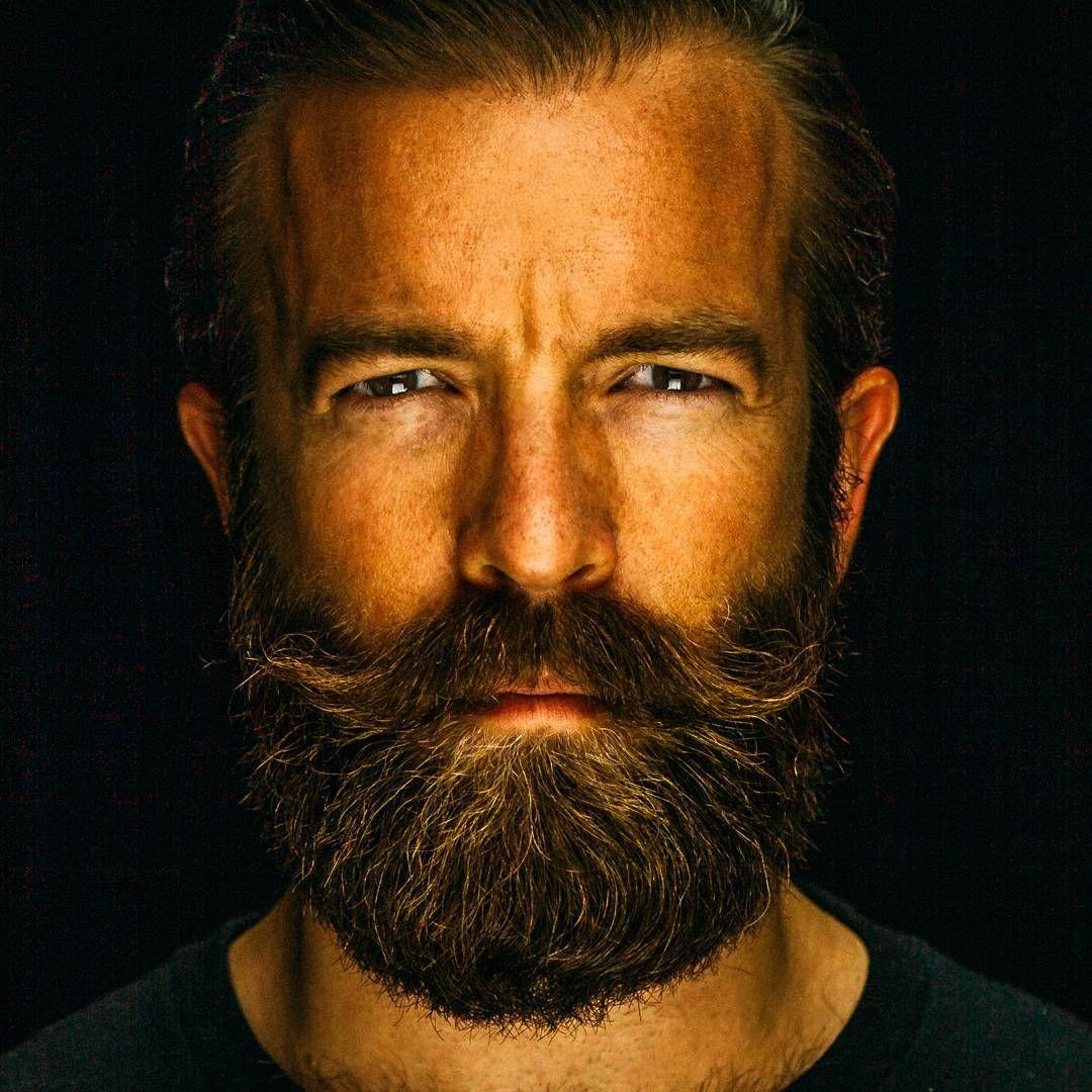 незнал, картинки больших и бородатых мужчин способ собрать снимки