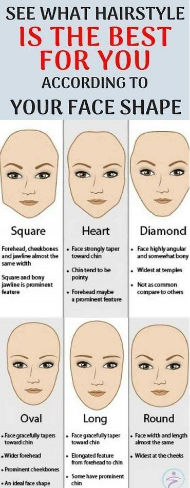 Pin By Angela Willims On Healthysolutions24 Com Round Face Haircuts Long Face Shapes Face Shape Hairstyles