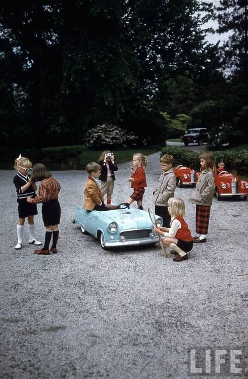 d4f14094c263 Pin de Olga Guisado en Children, the key to happiness | Wunderkind ...