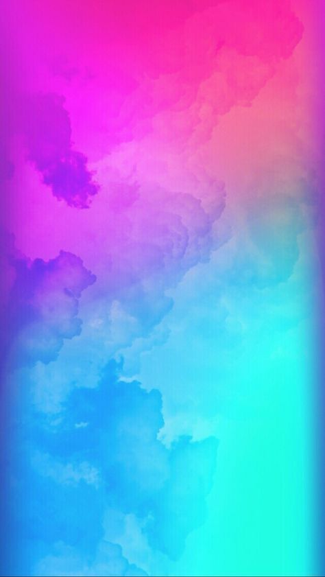 53 Super Ideas Wallpaper Iphone Ombre Shades In 2020 With Images