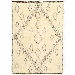 Photo of Wool carpets