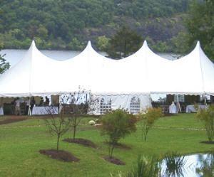 Buttermilk falls pa wedding venues